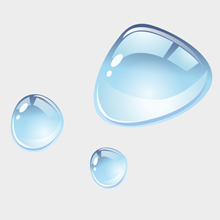 pixel77-free-vector-water-droplets-220