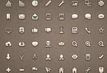 Free-clean-icon-sets-THUMB