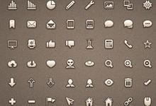 Free-clean-icon-sets-THUMB