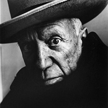Irving-Penn-photography-THUMB