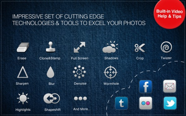 mzl.mnctkiqd.800x500 75 Giveaway! Win the Snapheal App   a fantastic photo editor that does magic