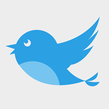 pixel77-free-vector-blue-bird-220