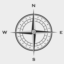 pixel77-free-vector-compass-decal-220