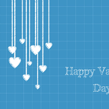 pixel77-free-vector-valentines-day-card-220