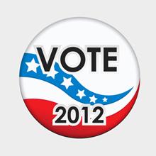 pixel77-free-vector-vote-badge-220