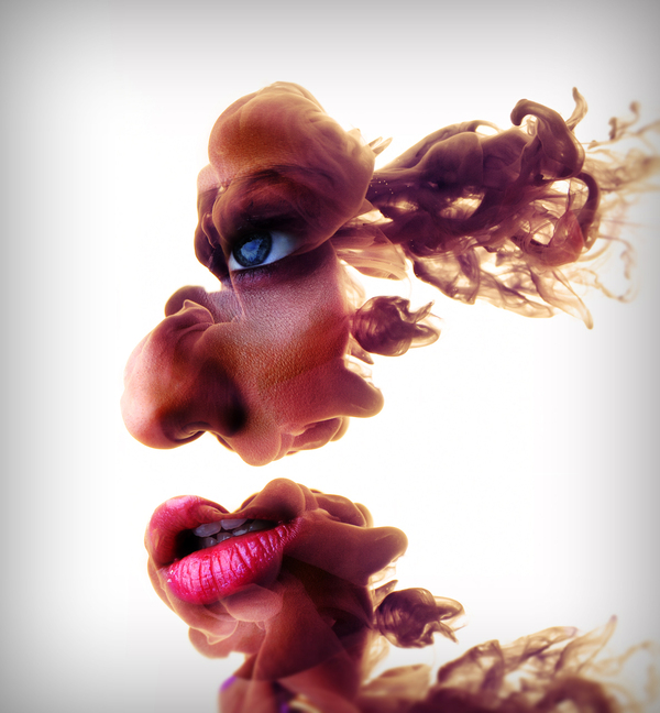 Amazing illustrator Alberto Seveso 4 Artist of the Week   Amazing Illustrator Alberto Seveso