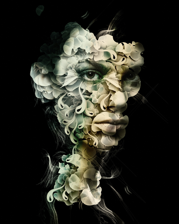 Amazing illustrator Alberto Seveso 8 Artist of the Week   Amazing Illustrator Alberto Seveso