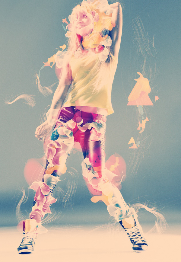 Amazing illustrator Alberto Seveso 9 Artist of the Week   Amazing Illustrator Alberto Seveso