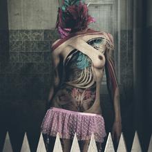 Amazing-illustrator-Alberto-Seveso-THUMB