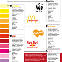 Color-psychology-infographic-THUMB