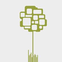 pixel77-free-vector-conceptual-tree-220