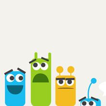 pixel77-free-vector-cute-colorful-monsters-220