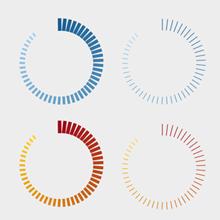 pixel77-free-vector-meter-decals-220
