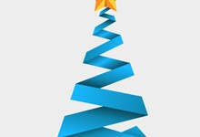 pixel77-free-vector-origami-christmas-tree-220