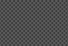 pixel77-free-vector-metal-pattern-220