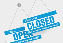 pixel77-free-vector-open-closed-signs-220