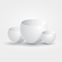 pixel77-free-vector-rounded-podiums-220