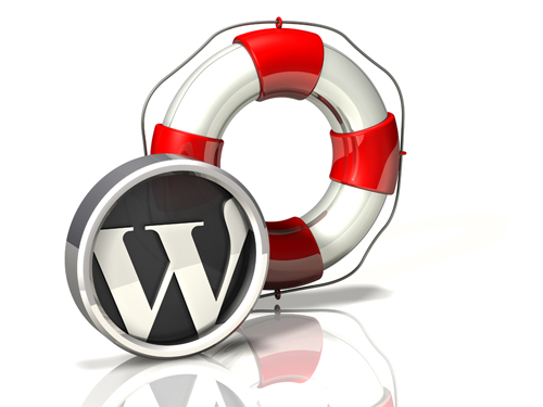 Building your website WordPress how tos tips 1 Building Your Website with WordPress: How tos and Tips