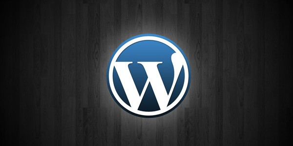 Building your website WordPress how tos tips 10 Building Your Website with WordPress: How tos and Tips