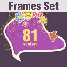 designtnt-vector-frames-set-thumb
