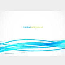 pixel77-free-vector-background-1101-220