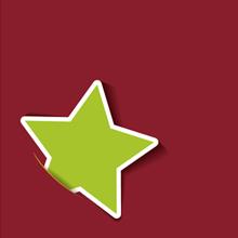 pixel77-free-vector-christmas-illustration-1015-220