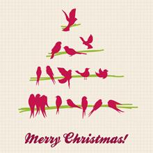 pixel77-free-vector-doodle-christmas-tree-1030-220