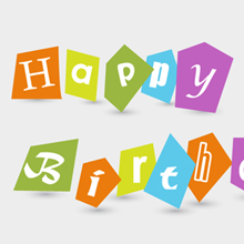 pixel77-free-vector-happy-birthday-text-1019-220