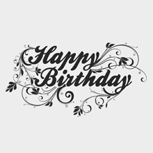 pixel77-free-vector-happy-birthday-type-1031-220