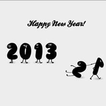 pixel77-free-vector-new-year-illustration-1018-220