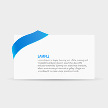 pixel77-free-vector-ribbon-labels-1008-220