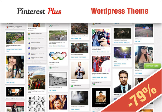 How to customize WordPress theme freelance portfolio 9 How to Customize a WordPress Theme for Your Freelance Portfolio