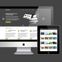 How-to-customize-WordPress-theme-freelance-portfolio-THUMB