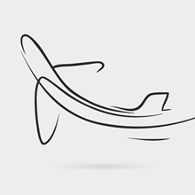 pixel77-free-vector-airplane-logo-1109-220