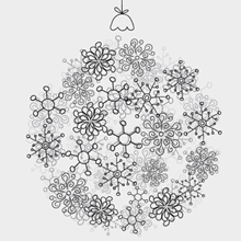 pixel77-free-vector-christmas-ball-1114-220