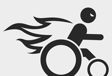 pixel77-free-vector-disabled-icon-1107-220