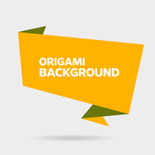 pixel77-free-vector-origami-background-1205-220