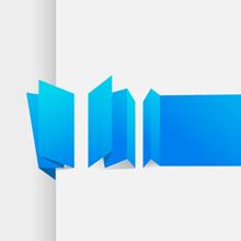 pixel77-free-vector-paper-tag-1105-220