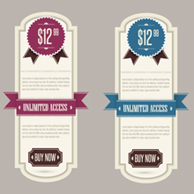 pixel77-free-vector-retro-pricing-banners-1119-220