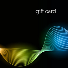 pixel77-free-vector-colorful-gift-card-0125-220
