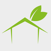 pixel77-free-vector-eco-house-logo-0108-220