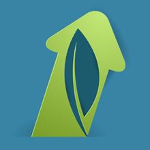 pixel77-free-vector-ecology-logo-1228-220