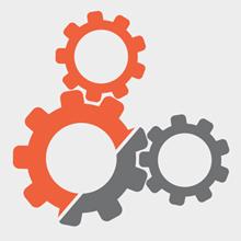 pixel77-free-vector-gears-1231-220