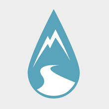 pixel77-free-vector-mineral-water--1227-220