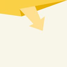 pixel77-free-vector-origami-background-1219-220