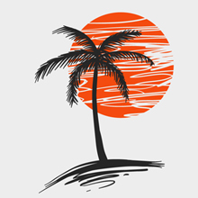 pixel77-free-vector-palm-tree-0117-220