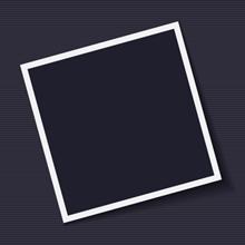 pixel77-free-vector-photo-frame-1220-220