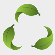 pixel77-free-vector-recycle-icon-0110-220