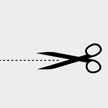 pixel77-free-vector-scissors-cut-mark-0123-220
