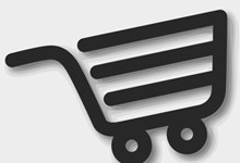 pixel77-free-vector-shopping-cart-0129-220